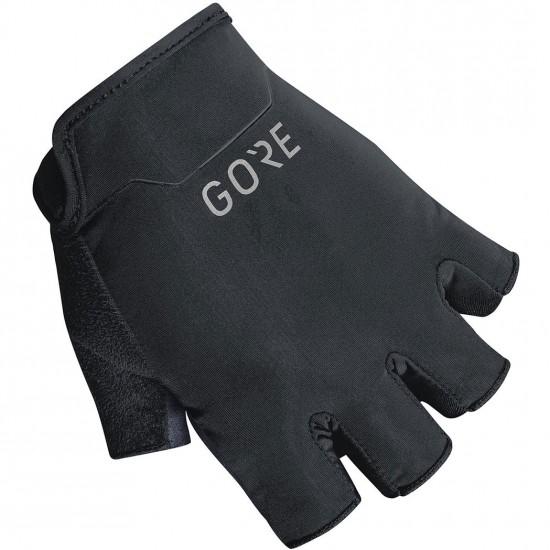 Gants GORE C3 Black