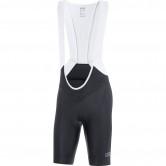 GORE C7 CC Bib Shorts+ Black