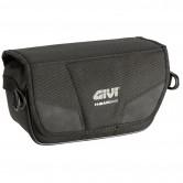 GIVI T516