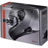 N-Com B901 R Series