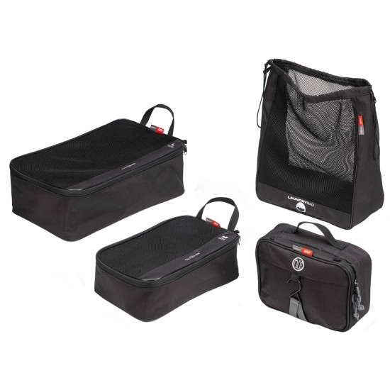 Bolsa GIVI T518 Travel Set