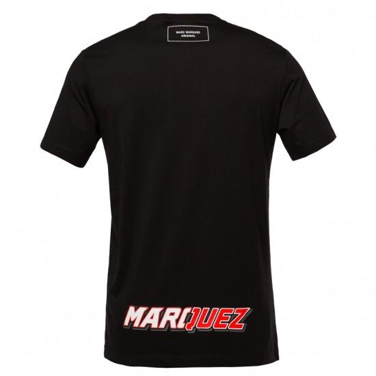 GP APPAREL Marc Marquez 93 1833009 Jersey