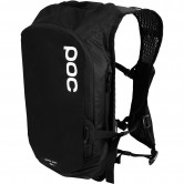 POC Spine VPD Air 8 Uranium Black
