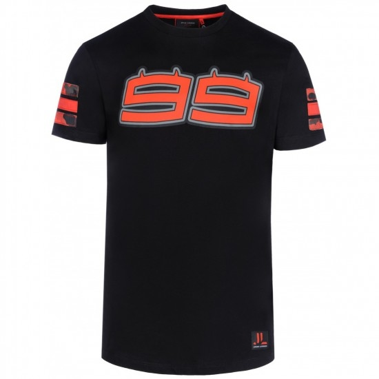 Maillot off road GP APPAREL Jorge Lorenzo 99 1831202