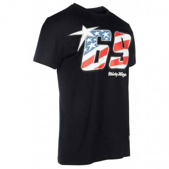 GP APPAREL Nicky Hayden 69 1834001 Jersey