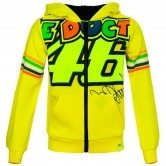 VR46 Rossi The Doctor 46 308001 Kid