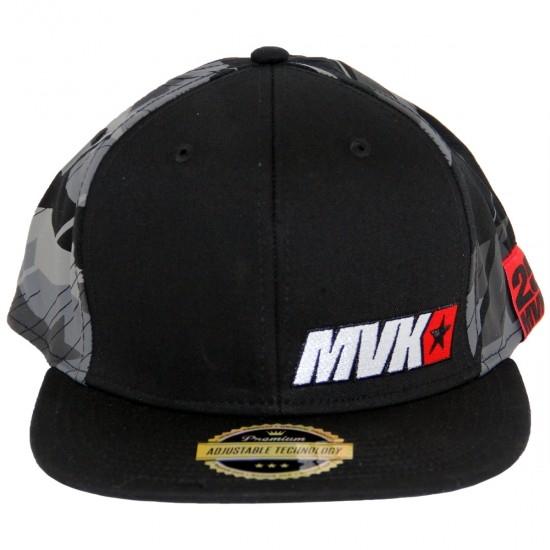 Maverick Viñales 25 328004