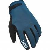 POC Resistance Enduro Adjustable Draconis Blue