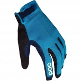 POC Resistance Enduro Adjustable Furfural Blue