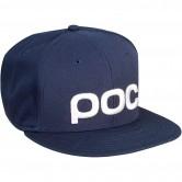 POC Corp Dubnium Blue