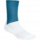 Essential Road Draconis Blue / Hydrogen White
