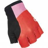 Essential Road Light Altair Pink / Prismane Red