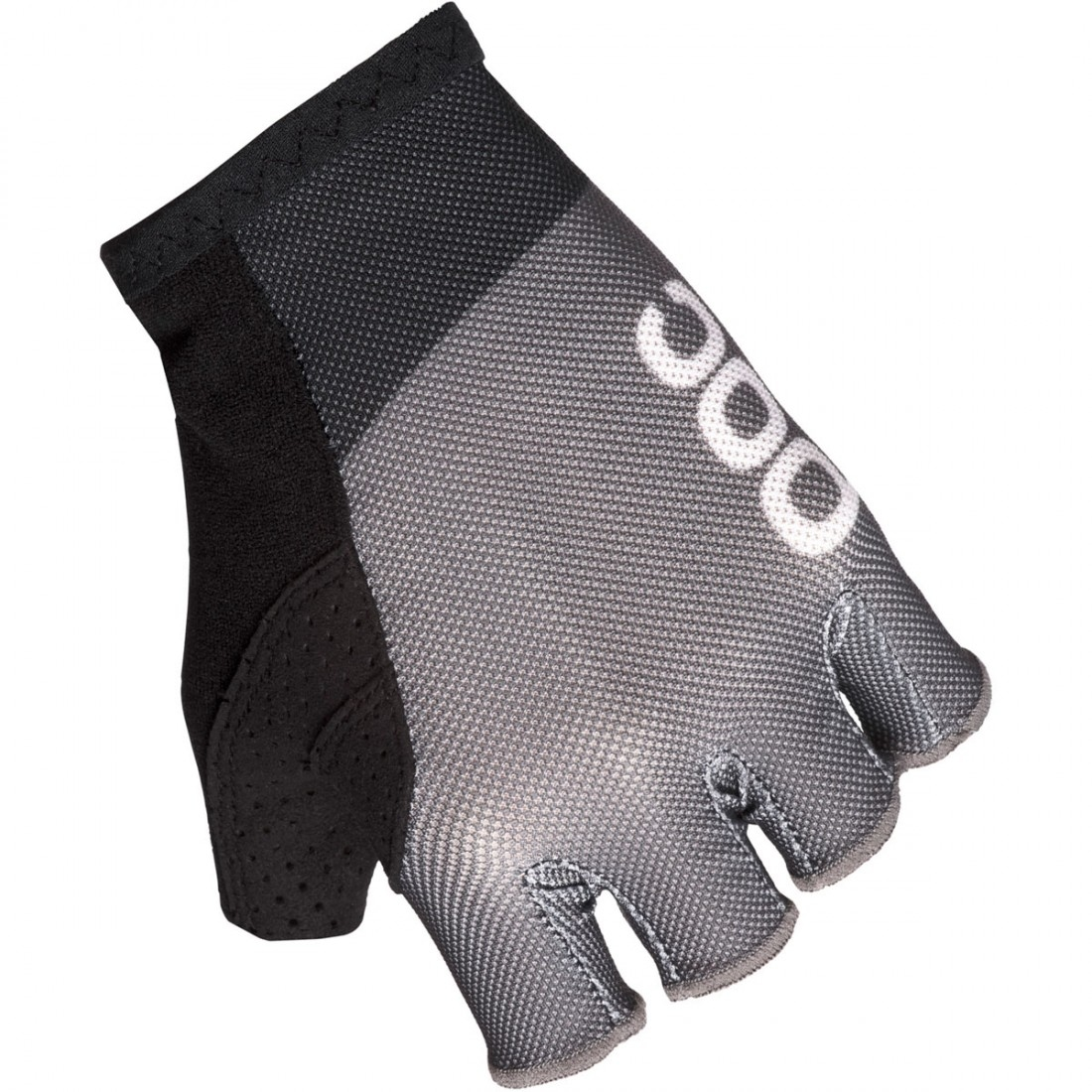 POC Essential Road Light Uranium Black Gloves · Motocard 71582ddb9