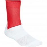 Essential Road Prismane Red / Hydrogen White
