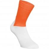 Essential Road Zinc Orange / Hydrogen White