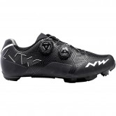 NORTHWAVE Rebel Black / White