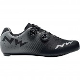 NORTHWAVE Revolution Black / Anthracite