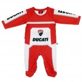 GP APPAREL Ducati 1886002 Baby