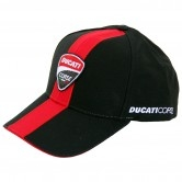 GP APPAREL Ducati 1846004