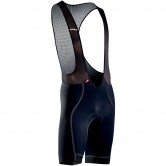 NORTHWAVE Extreme 3 Bib Shorts Black