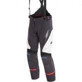 DAINESE Antartica Gore-Tex Light Gray / Black