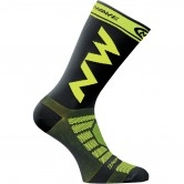 Extreme Light Pro Black / Lime Fluo