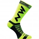 Extreme Light Pro Yellow Fluo / Black
