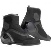 DAINESE Dinamica D-WP Black / Anthracite