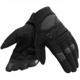 DAINESE Fogal Black / Anthracite