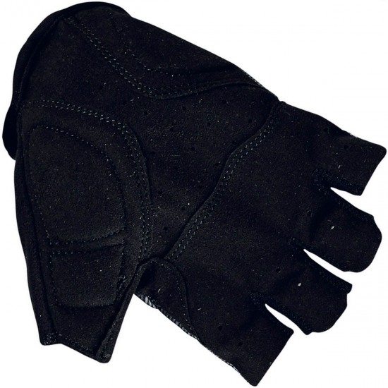 NORTHWAVE Flag 2 Black Gloves