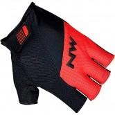 Flash 2 Red / Black