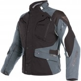 DAINESE Dolomiti Gore-Tex Black / Ebony / Light Grey