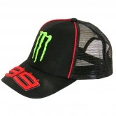 GP APPAREL Jorge Lorenzo 99 Monster Dual 1841402