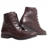 DAINESE Shelton D-WP Brown