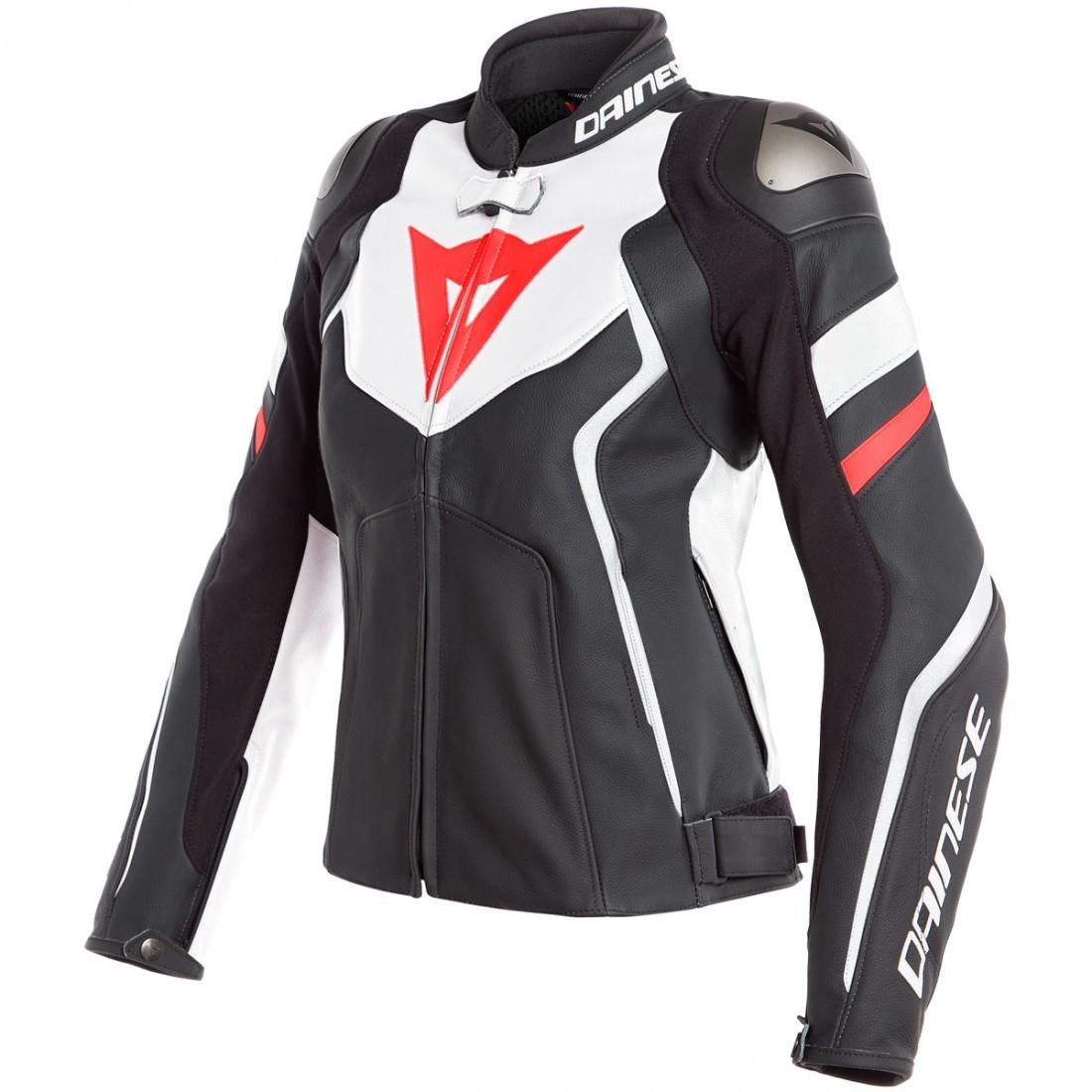 Moto Dainese Chaqueta Talla Mujer S jzpMSLqVGU