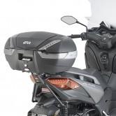 GIVI SR2136