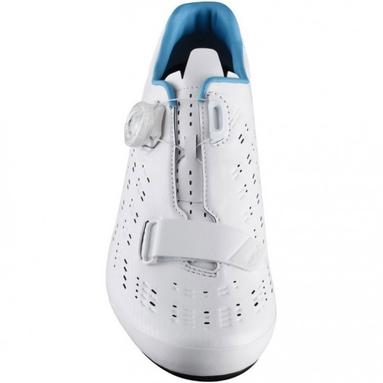 Chaussures SHIMANO RP9 White