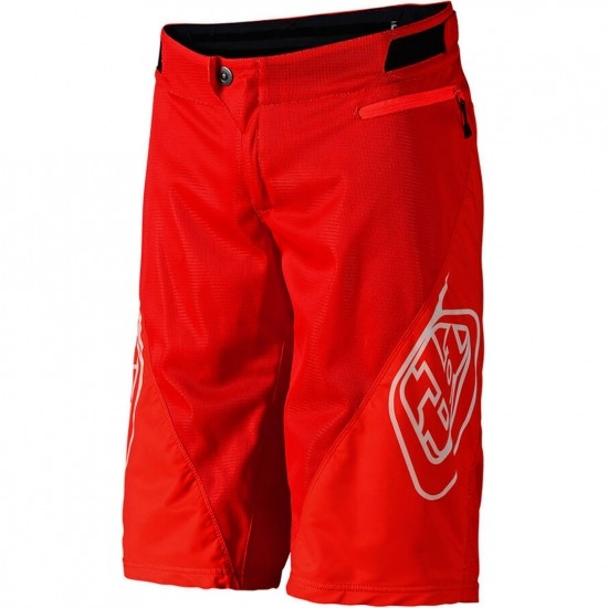 Pantalone TROY LEE DESIGNS Sprint Red