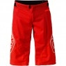 TROY LEE DESIGNS Sprint Red Pant