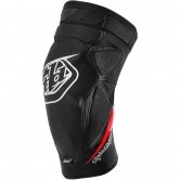 TROY LEE DESIGNS Raid Black