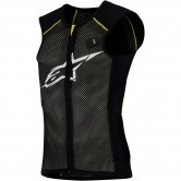 ALPINESTARS Paragon Black / Yellow