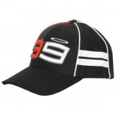 GP APPAREL Jorge Lorenzo 99 1641205 Junior