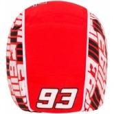 GP APPAREL Marc Marquez 93 1653078