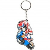 GP APPAREL Nicky Hayden 69 1854002