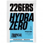 226ERS Hydrazero Tropical