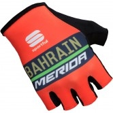 MERIDA Bahrain 2018 Race Team Red