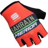 MERIDA Bahrain 2018 Race Team Red