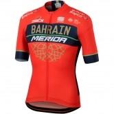 Bahrain 2018 Bodyfit Team Red