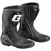 G-RW Black