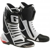 GAERNE GP1 Evo Air White